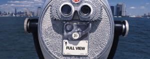 saz-fullview-illu