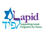 lapid_logo