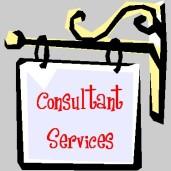 ConsultantServices