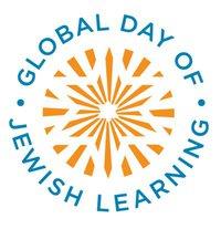 Global Day logo