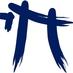 Asian Jewish Life logo