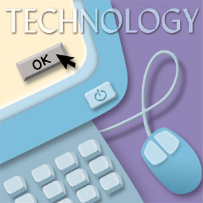 education_technology