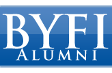 BYFI alumni