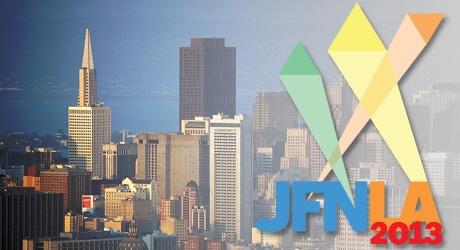 sfo-jfn2013-recruitment-460x250