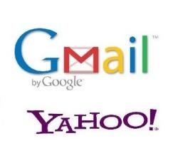 Logos-Gmail-Hotmail-MSN-Yahoo-e1376380816367