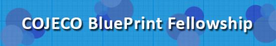 blueprint-banner3