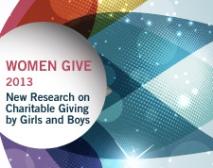 women-give-2013