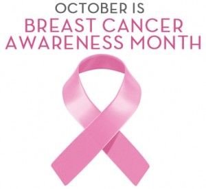 breast-cancer-awareness-month-300x276