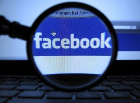 facebook-under-a-magnifying-glass-650x0