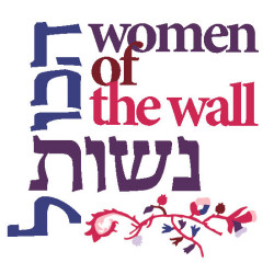 Women of the Wall