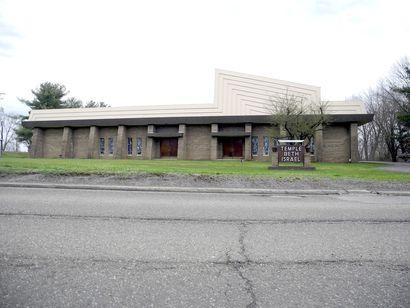 Beth Israel - Steubenville