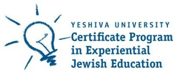 YU Certificate program