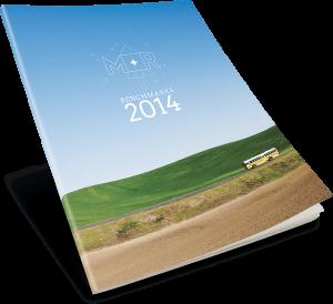 2014_report_3d_compressed