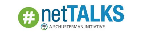 #NetTalks (Schusterman only)