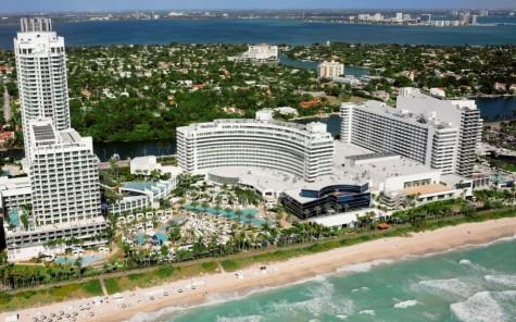 Fountainblue_Miami
