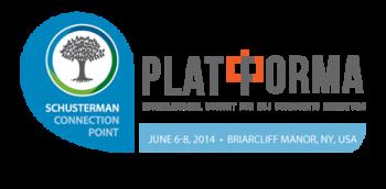 Platforma logo