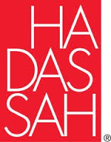 Hadassah Foundation