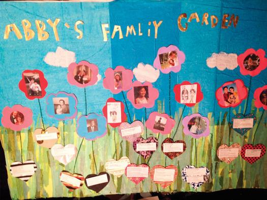 AJL_WritersDesk-A-Family-Flower-Garden-5