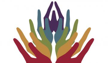 Women-Give-2014-e1415997723474