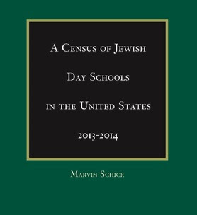 Day School Census 2014