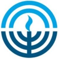 jfna_logo 200p
