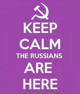 keep-calm-the-russians-are-here