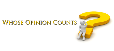 Whose-Opinion-Counts1-400x250