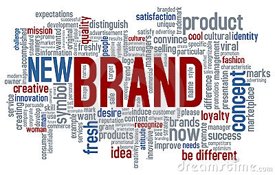 new-brand-word-cloud-17215850