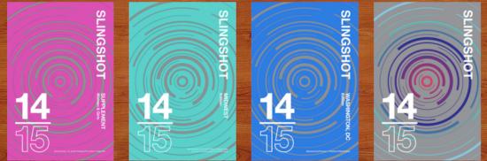 Slingshot Guide header