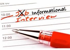 informational-interview
