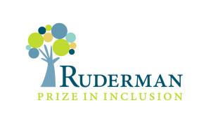 Prize in inclusion logo