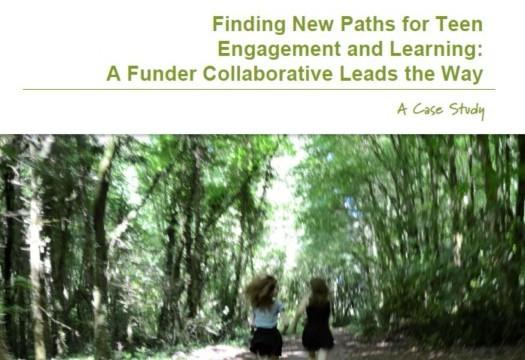 Teen-Funders-Case-Study-Screenshot-e1429872862192