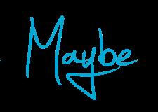 maybe-e1432159233630