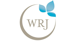 wrj logo