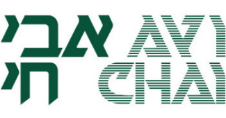 Logo_Avi_Chai