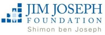 JJF Logo (1)