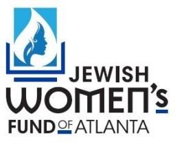 JWF Atlanta