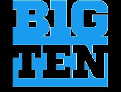 big-ten-logo