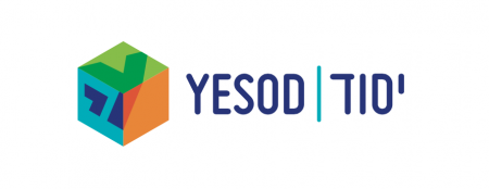 YesodEurope-logo-e1443309464281