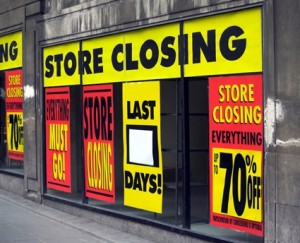 Store-closing-down