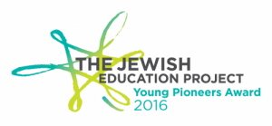 pioneersaward-logo-2016-web_3_0-300x139