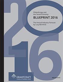 Blueprint 2016