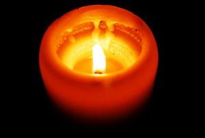 Tapas: the inner flame