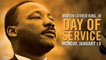 MLK-Day-of-Service-2016