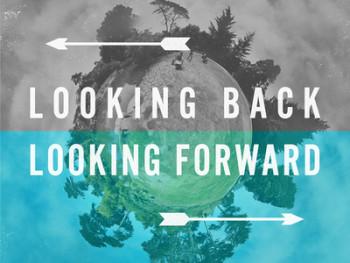 look-back-forward