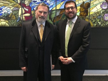 RabbiSacks
