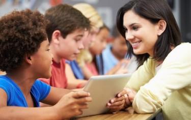 iPad-classroom