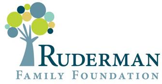 ruderman-logo