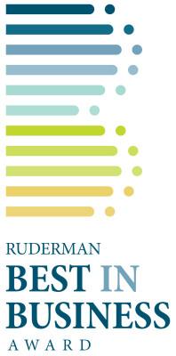 Ruderman Business