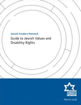 jewishvaluesdisability_rights_cover